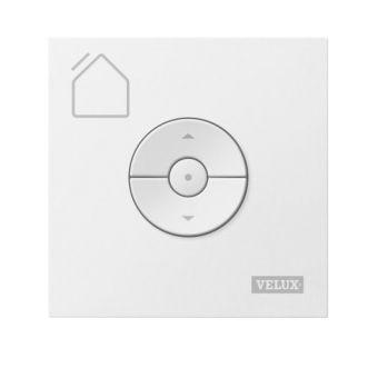 VELUX Funkwandschalter KLI 313