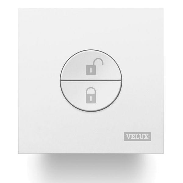 VELUX ACTIVE KLN 300 Schalter für Abwesenheit