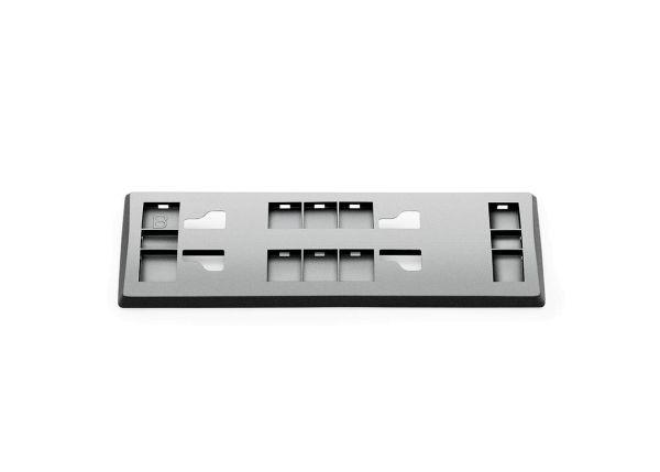 VELUX Montierungsteil ZOZ 213 für VELUX INTEGRA® Solarfenster