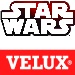 VELUX-Star-Wars